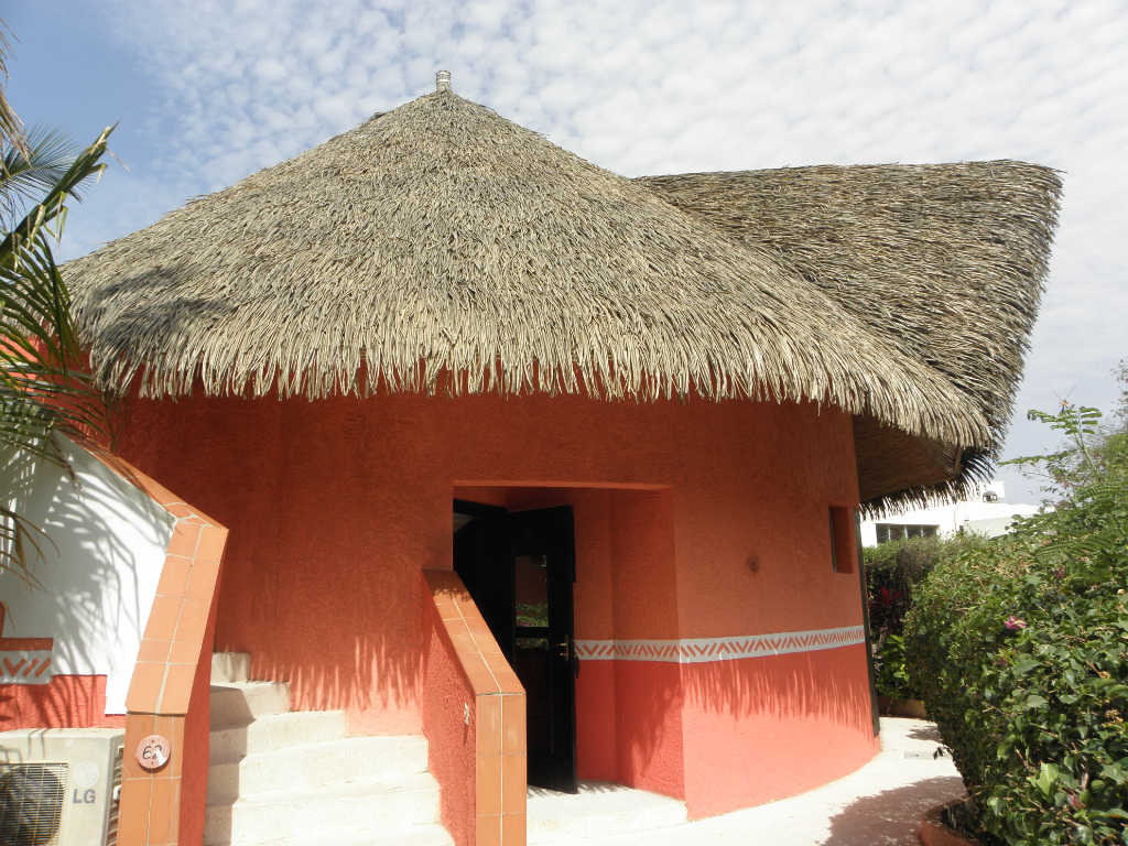 best of palmex palm roof accomplishments - Thatch Roof Designs
